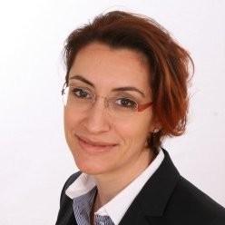 Alessandra Fantuzzi