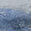 GRES PORCELLANATO EFFETTO LEGNO BARN OCEAN