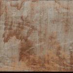 ORANGE / GRES PORCELLANATO EFFETTO LEGNO NEW WOOD