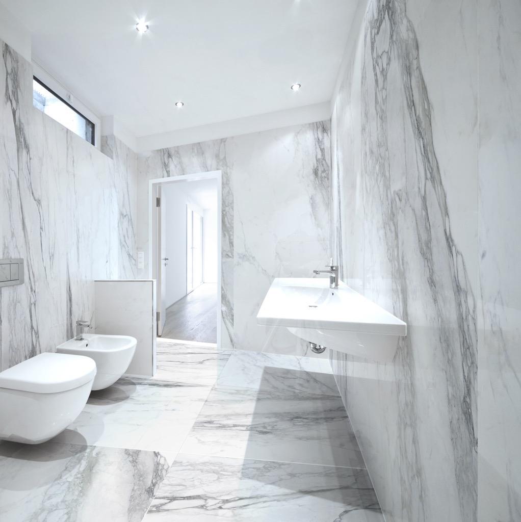 Gres Porcellanato Effetto Marmo Difetti gres porcellanato effetto marmo bernini