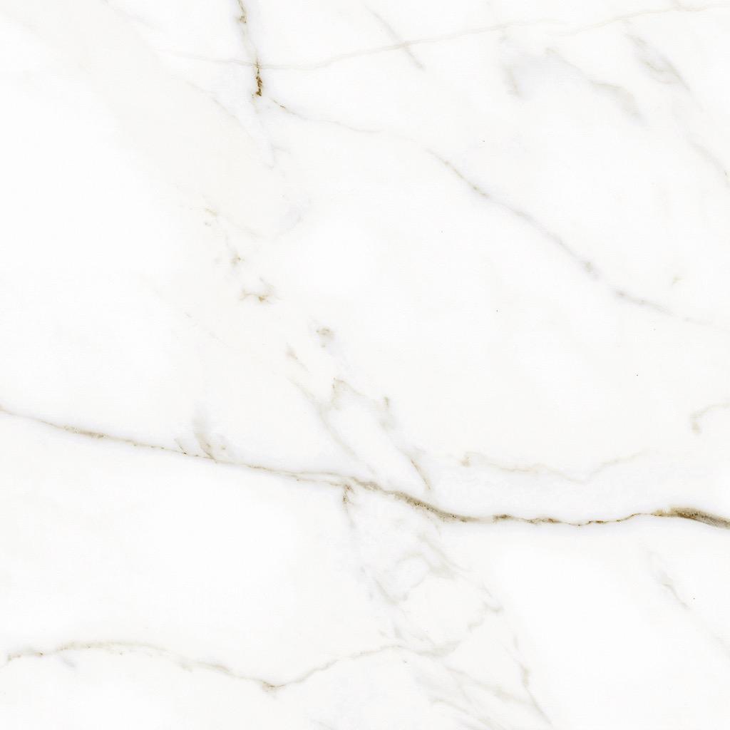 Gres Porcellanato Prezzi Bassi il gres porcellanato a effetto marmo | webtiles
