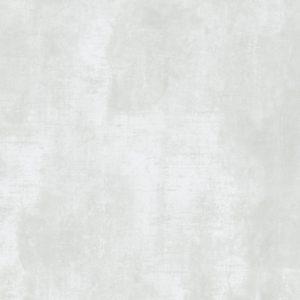 METAL PERLA / GRES PORCELLANATO EFFETTO MARMO STYLE
