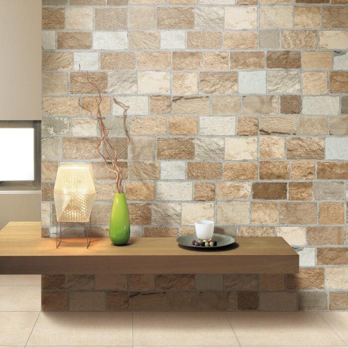 pareti in pietra quadrotta_amb andesite (1)