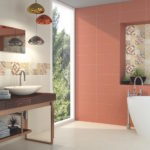 RIVESTIMENTI BAGNO SERIE STRONG