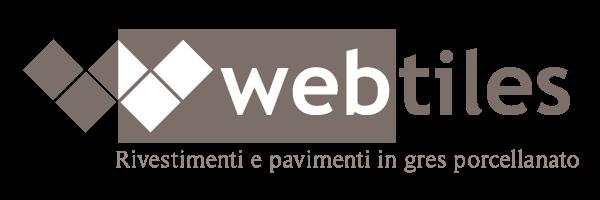 Webtiles