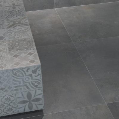 concrete-amb grigio-corten