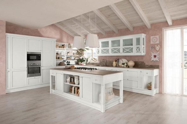 Webtiles gres porcellanato effetto legno for Linea casa arredamenti
