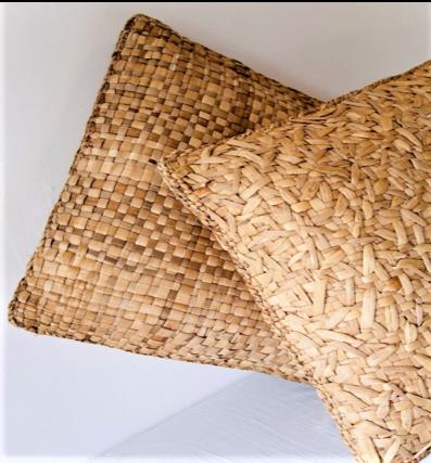 cuscini stile marocco