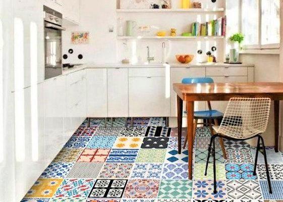 La ceramica siciliana: un tocco glam per la casa