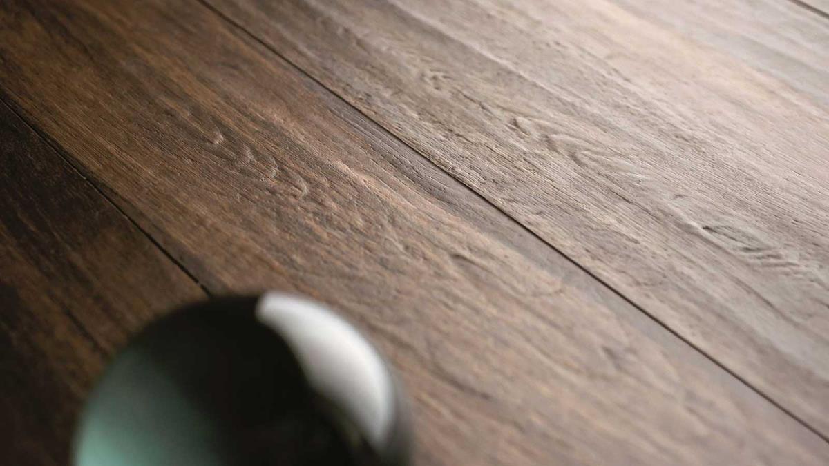 Cera Per Gres Effetto Legno come lucidare il gres porcellanato | webtiles