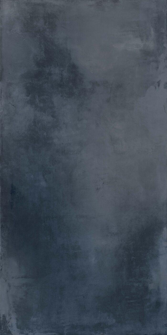 BLUE_GRES_PORCELLANATO_EFFETTO_METALLO_OSSIDO