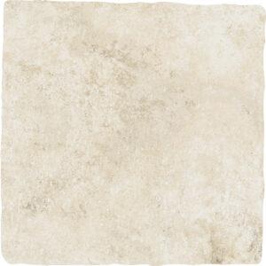 WHITE / OLDSTONE