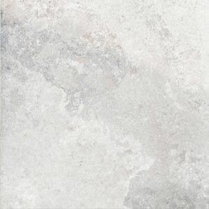 WHITE / GRES PORCELLANTO EFFETTO PIETRA CLIFFSTONE