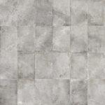 CliffStone_Sviluppo_Grey_Sviluppo_Grey