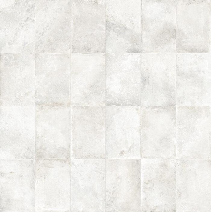 CliffStone_Sviluppo_White_gres_effetto_pietra
