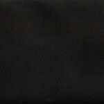 WALL_BLACK_RIVESTIMENTO_OPACO_6X25