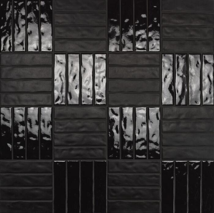 Wall_Black_6x25_Rivestimento_Mattoncino