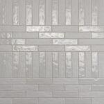 Wall_Grey_6x25_Rivestimento_Mattoncino