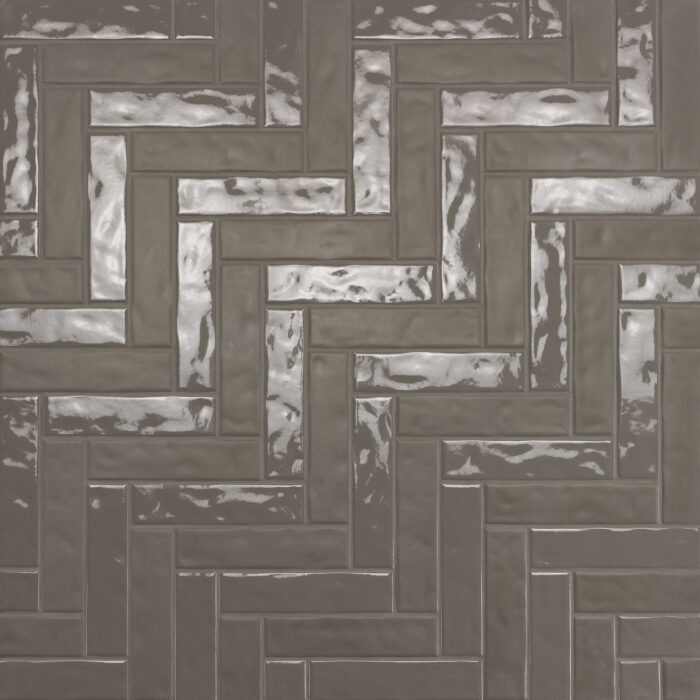 Wall_Mud_6x25_Rivestimento_Mattoncino