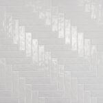 Wall_Pearl_6x25_Rivestimento_Mattoncino