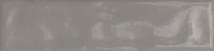 WALL_SMOKE_RIVESTIMENTO_LUCIDO_6X25