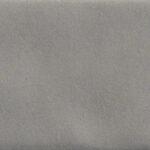 WALL_SMOKE_RIVESTIMENTO_OPACO_6X25
