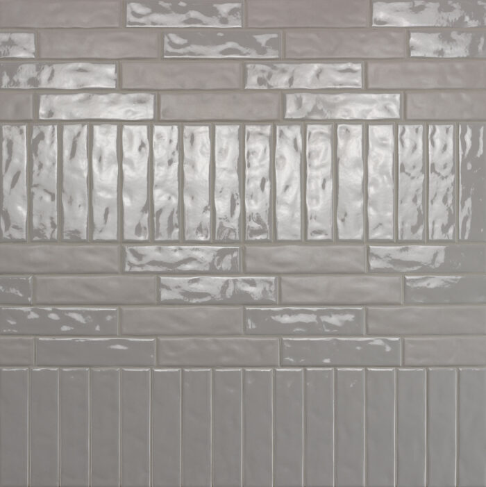 Wall_Smoke_6x25_Rivestimento_Mattoncino