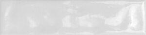 WHITE / RIVESTIMENTO LUCIDO WALL