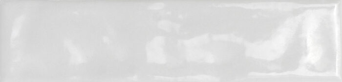 WALL_WHITE_RIVESTIMENTO_LUCIDO_6X25