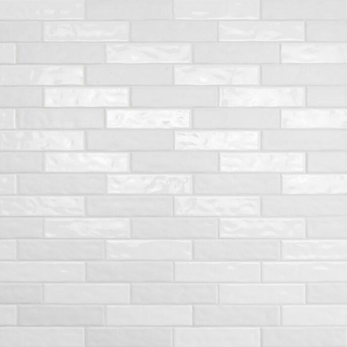 Wall_White_6x25_mattoncino