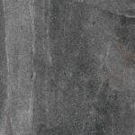 Loki_Carbon_gres_porcellanato_effetto_pietra