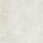WHITE_GRES_EFFETTO_CEMENTO_BOORMAN